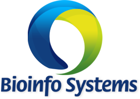 Bioinfo Systems