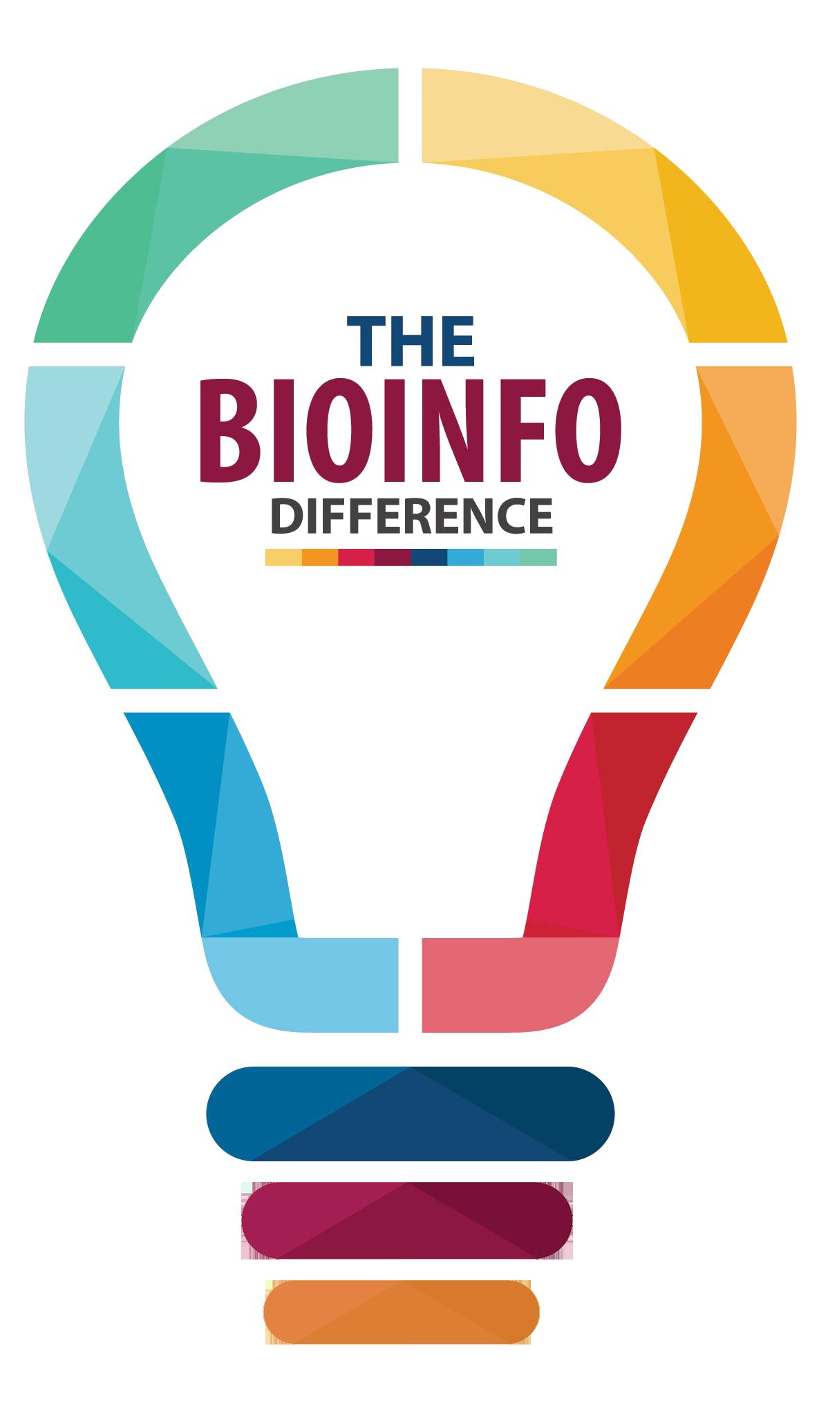 bioinfo-infographic001
